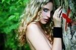 Секс во время или после ссоры усиливает разрядку