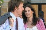 Маккартни созрел для очередного брака