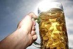Алкоголь благоприятно влияет на эрекцию