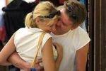 Кризис мешает россиянам любить и быть любимыми