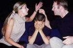 Причины, которые разрушают брак