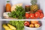 6 питательных веществ, необходимых каждой женщине