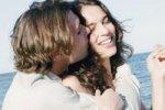 Найден секрет любви и счастья