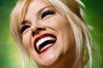 Смех покажет насколько женщина доступна