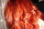 Цвет волос влияет на сексуальность