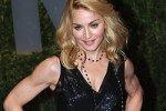 Мадонна отсудила детей у бывшего мужа