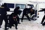 На Украине задержан торговавший девушками Упырь