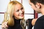 10 причин для отказа мужчине в знакомстве