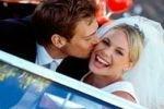 Математик вывел формулу прочности брака