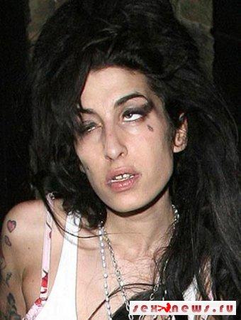 Звезды, которые были арестованы за наркотики
