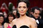 Анджелина Джоли потеряла сознание во время съемок