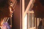 В Бразилии из-за телесериалов упала рождаемость