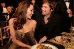 Джоли мечтает об отношениях на стороне