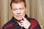 Сергей Селин развелся ради 25-летней любовницы