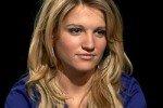 Женя Малахова рассказала о назойливой сопернице