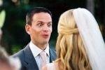 10 признаков парня, за которого стоит выйти замуж