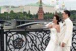 Москву ждет