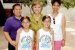 Сенат США спас от депортации мать-лесбиянку