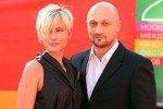 Невеста довела Куценко до нервного срыва