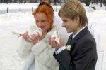 Отрицательные стороны раннего брака