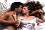 6 вопросов о сексе