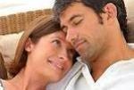 Что в женщинах привлекает внимание мужчин?