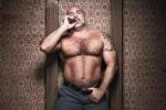 8 мужских тайн