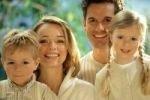 Россияне ставят семью превыше дружбы и карьеры