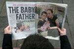 Анализ ДНК опроверг отцовство 13-летнего британца