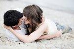 Женщин возбуждают сексуальные намеки