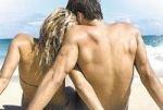 Мужские гормональные контрацептивы уже существуют