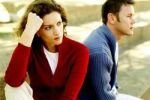 В западноевропейских странах растет число разводов