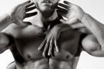 Интимная зарядка для мужчин