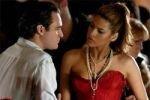 Ученые раскрыли интригующие данные о любви