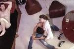 Секс втроем: несколько правил
