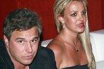 Бритни Спирс нашла себе достойную пару