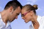 Женские пороки, отталкивающие мужчин