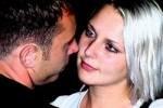 Психологи против любви с первого взгляда