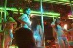 Тайвань легализует проституцию