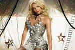 Бритни Спирс подтвердила слухи о помолвке