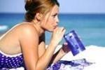 Прохладительные напитки могут быть опасны для здоровья человека