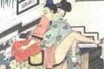 Даосская сексология: один мужчина и две женщины