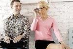 Десять самых отталкивающих привычек мужчин