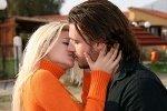 10 самых романтических желаний женщин
