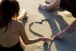 Ученые рассчитали цену настоящей любви