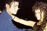 Любовные тайны Майкла Джексона
