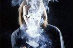 Курение вызывает риск заболевания слабоумием