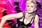 Поляки пообещали сорвать концерт Мадонны