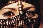 Египтянка за полтора месяца семь раз вышла замуж