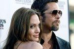 Сексуальная жизнь Питта и Джоли